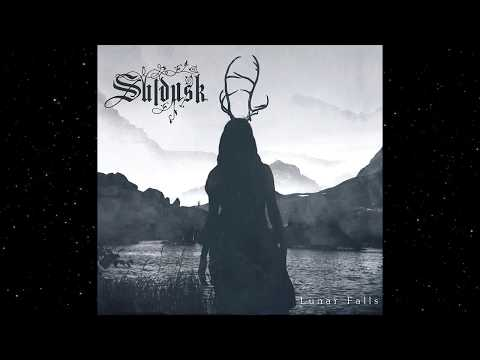 Suldusk - Lunar Falls (Full Album)