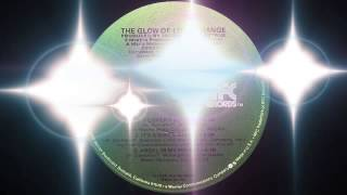 Change ft Jocelyn Brown - Angel In My Pocket (Warner Bros./RFC Records 1980)