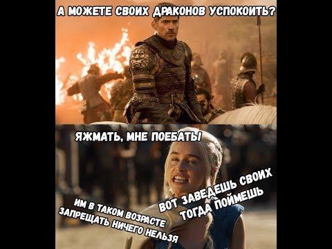 Помогите...геморрой!!!
