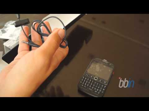 how to rotate videos on iphone blackberry 9720 8067