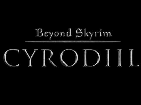 Beyond Skyrim: Cyrodiil - Reddit AMA Announcement