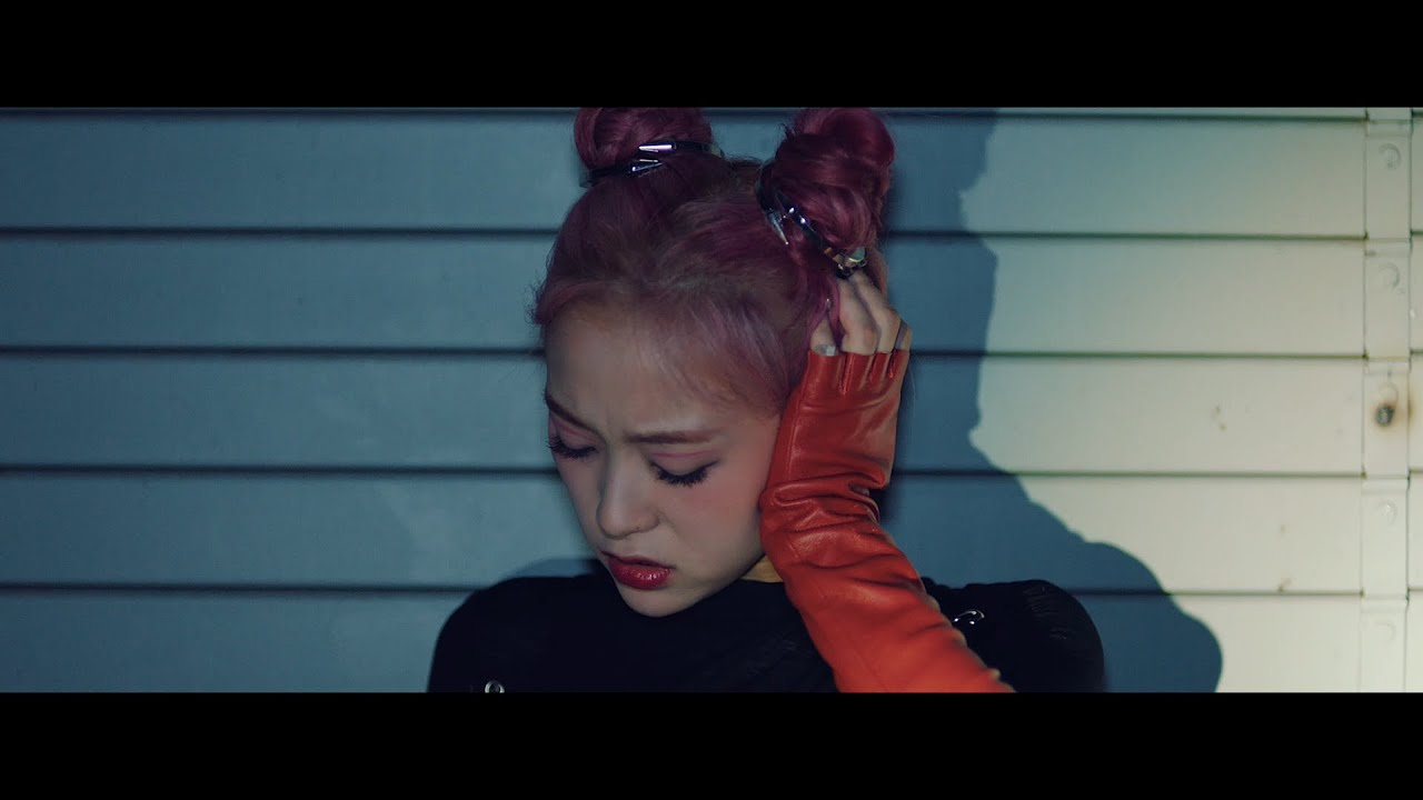 Download Dreamcatcher(드림캐쳐) 'BOCA' MV Teaser #01