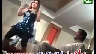 sahiba noor   sidra noor mast hot saxy pashto Mujra dance in pashto film pashto new dance