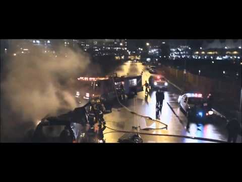 12 Rounds 2: Reloaded - Trailer [OPINI Filmes]