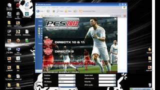 видео Игра не установлена PES 2013 - решение проблемы.