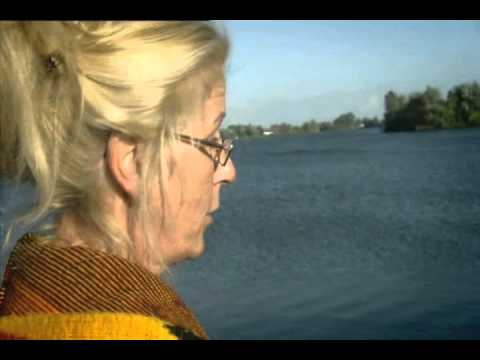 Discovery Channel video and Dura Vermeer; Maasbommel Ampbihious Community