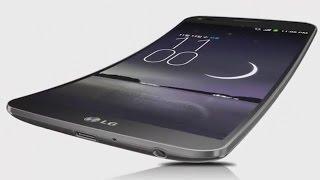 НОВЫЕ СЕКРЕТНЫЕ ФОТО LG G6! Обзор Смартфона! Гаджеты 2017 года, новые гаджеты