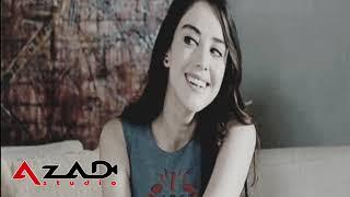 Qacar Qedir Sirin canimsan gozel 2019. AzAD Studio Resimi