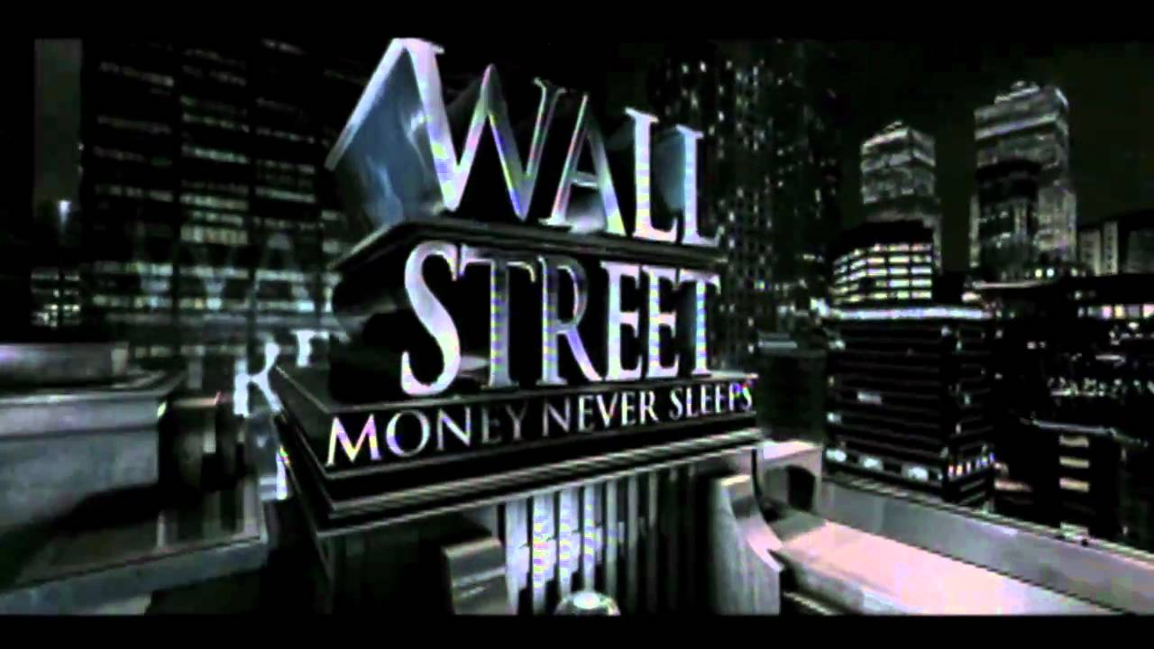 Wall Street: Money Never Sleeps (2010) - MovieMeter.nl
