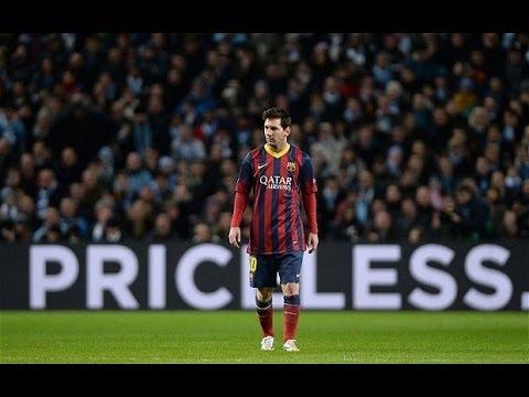 Ronaldo Vs Messi Wallpaper 2014 Lionel Messi Priceless...
