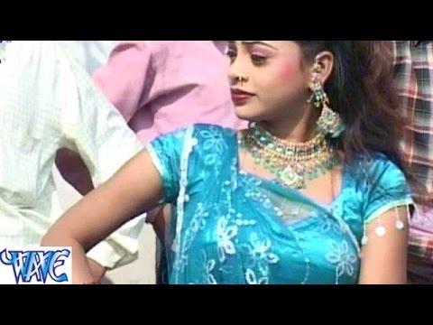 नारी बिना भक्ति ना पूरी - Kothawa Se Bilariya Bole - Bhojpuri Hit Songs 2015 new