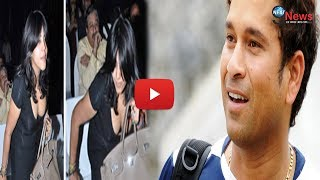 Omg! एकता कपूर ने किया इस क्रिकेटर के साथ रिश्ते को लेकर किया बड़ा खुलासा | ekta-cricketer relation