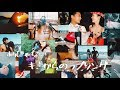 [Full/歌詞付き]當山みれい『P.S. 等身大のラブソング』リリックビデオ