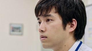 ムビコレのチャンネル登録はこちら▷▷http://goo.gl/ruQ5N7 三浦貴大が主...