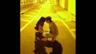 Agneepath Remake (hrithik roshan) song JALWANUMA by toshi sabri