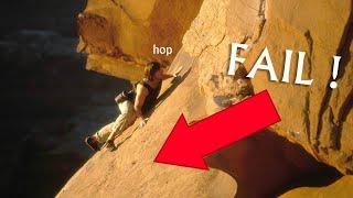 LES FAILS GARDÉS À L'ÉCRAN (Aparté #3)