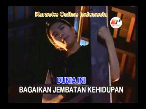 panggung-sandiwara---nicky-astria-(karaoke)