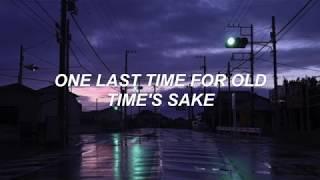 Обложка All Time Low Nice2KnoU Lyrics