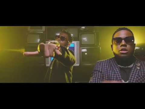 KO-C - Balancé Feat. Tenor (Official Video)