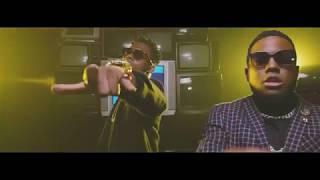 KO-C - Balancé feat. Tenor (Official Video) thumbnail