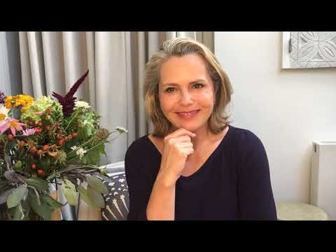 Gut health, IBS and digestion, with BioCare   Liz Earle Wellbeing