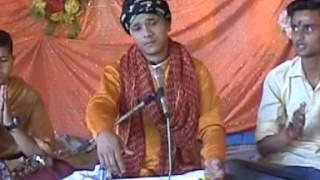 banshi wale tera shukriya  pagal bhaiya mob no 7309175921  8858894976