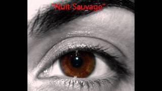 """David & Corinne -""""Nuit Sauvage"""" - Zouk 90"""