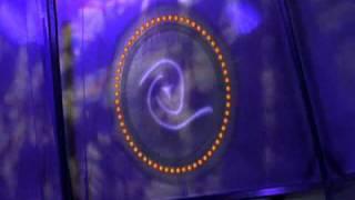 ROSWELL (Landing Gear - Atmosphere)