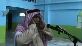 the best azan by abdul fatah adoma from masjid omar bin abdil aziz santiago city isabela philippines