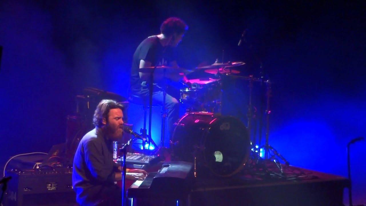 chet-faker-melt-live-spin-off-festival-jmc5music