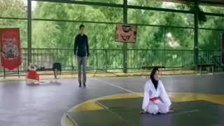 Download Lagu Assalamualaikum Calon Imam Lirik Ost by Suby-Ina mp3