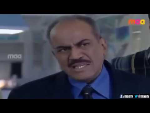 CID - Eye Gang - Cid New Episode- 1549 - 13th April 2019