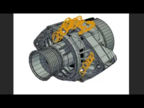 Free Energy and how to produce it at home
