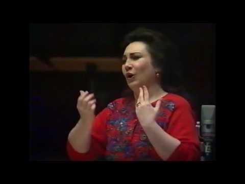 Faust - Gounod - Cheryl Studer - Richard Leech - José Van Dam - Michel Plasson 02