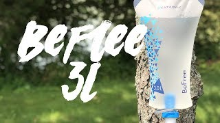 HOW TO Select A Water Filter | Katadyn BeFree 3.0 Review