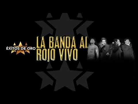VIDEO: La Banda Al Rojo Vivo - Cuando Los Sapos Bailen Flamenco