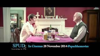 Spud 3 Trailer (15sec)