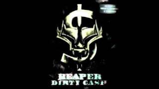 Reaper - Dirty Cash (Eisenfunk Remix)