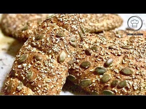 recette-facile-pain-complet-aux-graines