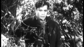 Swamp Woman (1941) ADVENTURE-DRAMA
