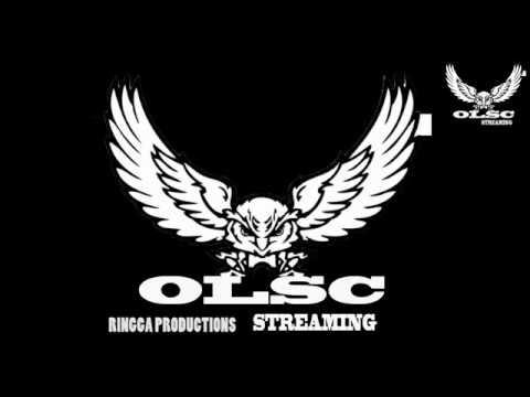 olsc feat popc ( spesial  ramadhan & aniversary 1thn  )