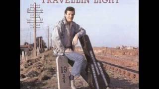 Mick Flavin - Travellin