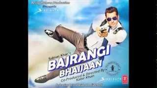 salman khan bajrangi bhaijaan 2015 movie