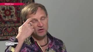 ЧАС ТИМУРА ОЛЕВСКОГО, 27 февраля 2017