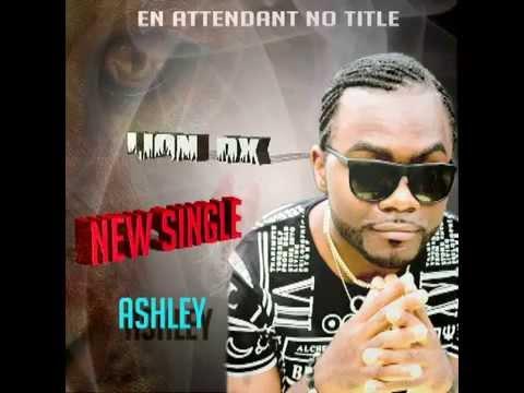 Teaser_Ashley_#JLYM( Je La Ya Mo)_Prod by 12Beats by Asher