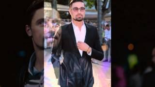 Dima Bilan -- Я не Железный
