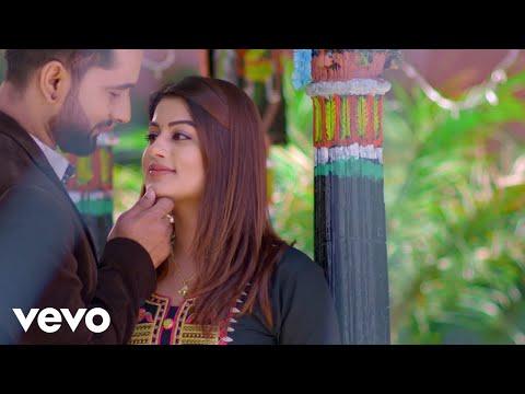 Anju Panta - Na Runu Hai ft. Shilpa Pokhrel & Shahil Khan