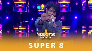 "ZerosiX Park ""Heavy Rotation"" 