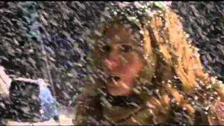 Frozen Kiss - Trailer
