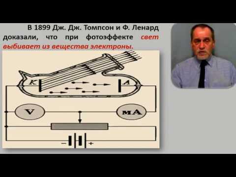 06 04 20 КОММЕНТАРИЙ К ПРЕЗЕНТАЦИИ ЛЕКЦИИ
